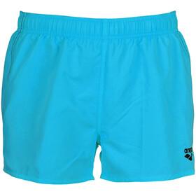 arena Fundamentals X-Shorts Men martinica/black